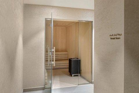 Жилой комплекс в Дубай Марине, Дубай, ОАЭ № 1313 - фото 11