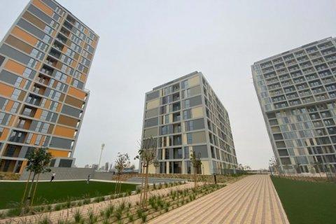 Продажа квартиры в Dubai Production City (IMPZ), Дубай, ОАЭ 1 спальня, 58м2, № 1369 - фото 13