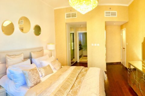 Продажа квартиры в Дубай Марине, Дубай, ОАЭ 1 спальня, 82м2, № 1680 - фото 14