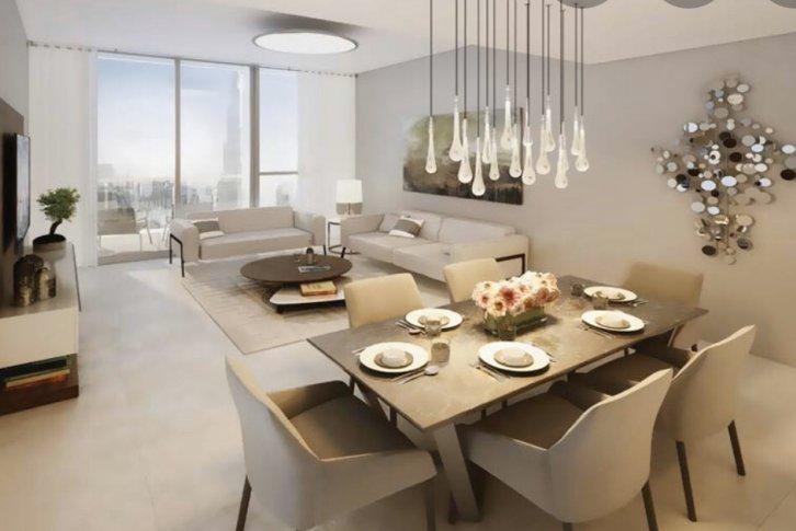 Квартиры в дубае график цен на недвижимость в дубае