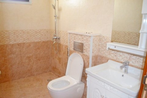 Продажа виллы в Jumeirah Village Triangle, Дубай, ОАЭ 5 спален, 476м2, № 1674 - фото 11