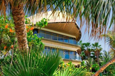 Продажа виллы в The World Islands, Дубай, ОАЭ 7 спален, 2229м2, № 1363 - фото 6