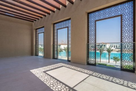 Продажа виллы в Мохаммед Бин Рашид Сити, Дубай, ОАЭ 6 спален, 800м2, № 1486 - фото 3