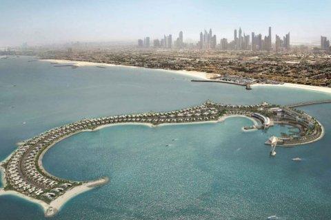 Продажа земельного участка в Джумейре, Дубай, ОАЭ, № 1664 - фото 2