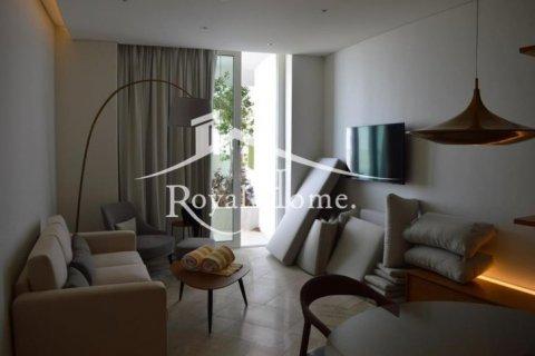 Продажа квартиры в Джумейра Вилладж Серкл, Дубай, ОАЭ 2 спальни, 250м2, № 1683 - фото 13