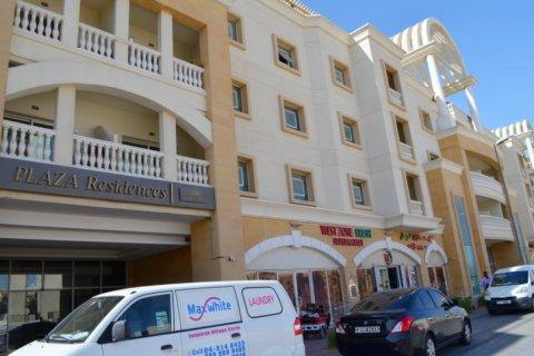 Продажа квартиры в Джумейра Вилладж Серкл, Дубай, ОАЭ 1 спальня, 95м2, № 1373 - фото 11