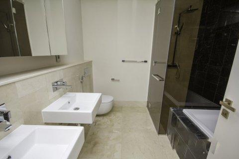 Продажа квартиры в Пальме Джумейре, Дубай, ОАЭ 3 спальни, 166м2, № 1536 - фото 14