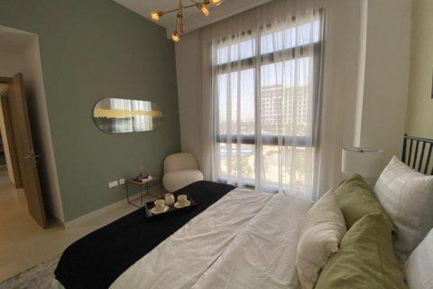 Продажа квартиры в Town Square, Дубай, ОАЭ 3 спальни, 150м2, № 1482 - фото 4