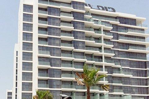 Продажа квартиры в Дубае, ОАЭ 3 спальни, 163м2, № 1556 - фото 1