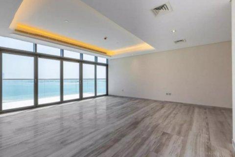 Продажа пентхауса в Пальме Джумейре, Дубай, ОАЭ 3 спальни, 386м2, № 1545 - фото 6