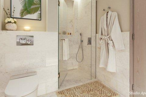Продажа квартиры в Пальме Джумейре, Дубай, ОАЭ 2 спальни, 205м2, № 1459 - фото 12