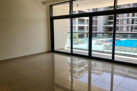 Продажа квартиры в Дубай Хилс Эстейт, Дубай, ОАЭ 3 спальни, 168м2, № 1561 - фото 10