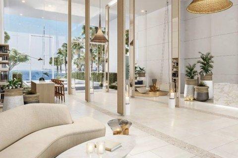 Продажа квартиры в Дубае, ОАЭ 4 спальни, 284м2, № 1569 - фото 5