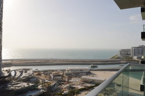 Продажа квартиры в Джумейра Бич Резиденс, Дубай, ОАЭ 2 спальни, 160м2, № 1681 - фото 6