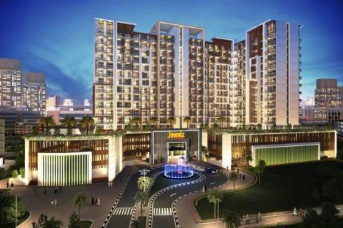 Продажа квартиры в Arjan, Дубай, ОАЭ 1 спальня, 79м2, № 1595 - фото 11