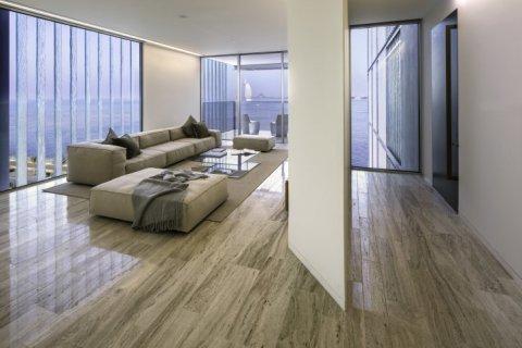 Продажа квартиры в Пальме Джумейре, Дубай, ОАЭ 2 спальни, 195м2, № 1528 - фото 4
