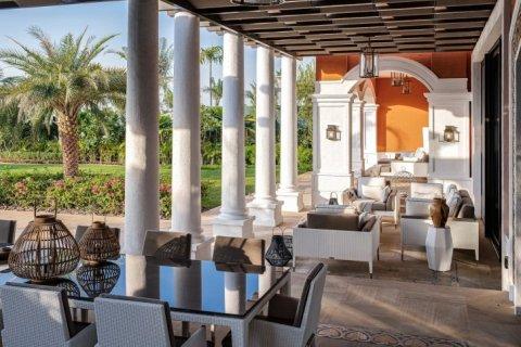 Продажа виллы в Пальме Джумейре, Дубай, ОАЭ 7 спален, 1130м2, № 1365 - фото 6