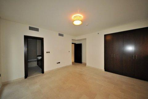 Продажа виллы в Дубае, ОАЭ 5 спален, 1340м2, № 1359 - фото 9