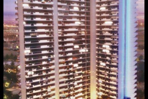Продажа квартиры в Дубае, ОАЭ 2 спальни, 92м2, № 1630 - фото 3