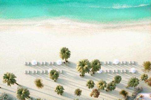 Продажа квартиры в Dubai Harbour, Дубай, ОАЭ 80м2, № 1477 - фото 10