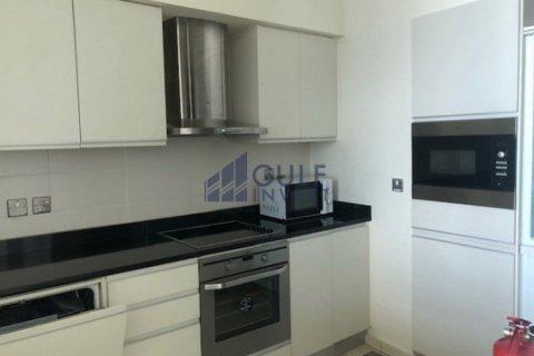 Продажа квартиры в Пальме Джумейре, Дубай, ОАЭ 1 спальня, 124.3м2, № 1964 - фото 7