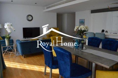 Продажа квартиры в Bluewaters, Дубай, ОАЭ 3 спальни, 195м2, № 1467 - фото 9