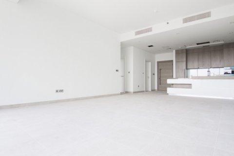 Продажа квартиры в Пальме Джумейре, Дубай, ОАЭ 1 спальня, 99м2, № 1518 - фото 9
