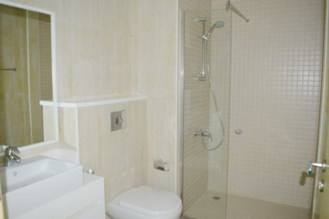 Продажа квартиры в Джумейра Бич Резиденс, Дубай, ОАЭ 2 спальни, 160м2, № 1681 - фото 11