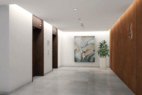 Продажа квартиры в Джумейре, Дубай, ОАЭ 1 спальня, 75м2, № 1580 - фото 5