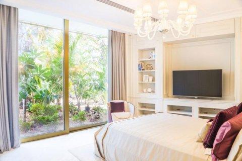 Продажа виллы в The World Islands, Дубай, ОАЭ 7 спален, 2229м2, № 1363 - фото 14