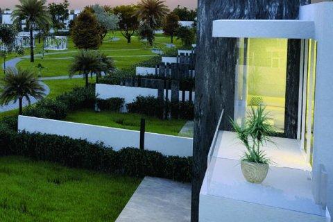 Продажа таунхауса в Арабиан Ранчес, Дубай, ОАЭ 2 спальни, 116м2, № 1401 - фото 4
