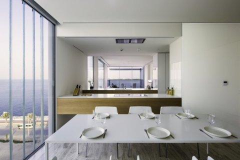 Продажа квартиры в Пальме Джумейре, Дубай, ОАЭ 2 спальни, 195м2, № 1528 - фото 2