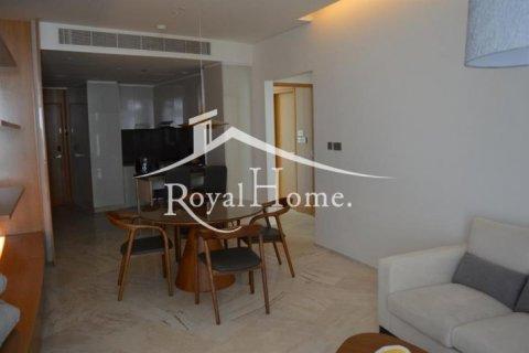 Продажа квартиры в Джумейра Вилладж Серкл, Дубай, ОАЭ 2 спальни, 250м2, № 1683 - фото 6