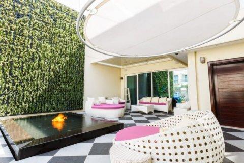 Продажа виллы в The Sustainable City, Дубай, ОАЭ 4 спальни, 350м2, № 1676 - фото 11