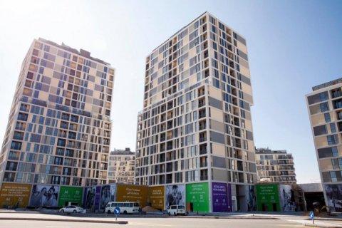 Продажа квартиры в Dubai Production City (IMPZ), Дубай, ОАЭ 1 спальня, 58м2, № 1369 - фото 14