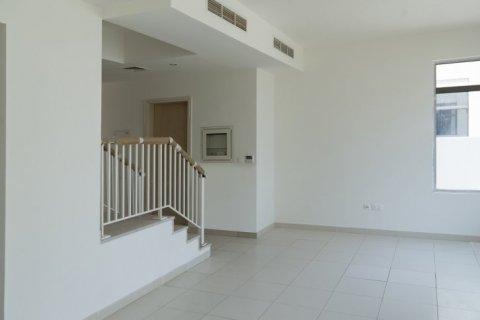 Продажа таунхауса в Арабиан Ранчес, Дубай, ОАЭ 4 спальни, 237м2, № 1415 - фото 7
