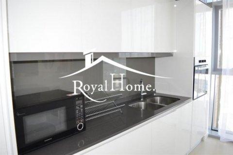 Продажа квартиры в Bluewaters, Дубай, ОАЭ 3 спальни, 195м2, № 1467 - фото 5