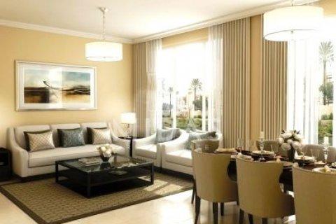 Продажа таунхауса в Арабиан Ранчес, Дубай, ОАЭ 4 спальни, 237м2, № 1415 - фото 5