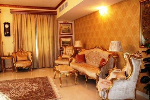 Продажа виллы в Falcon City of Wonders, Дубай, ОАЭ 5 спален, 650м2, № 1666 - фото 4