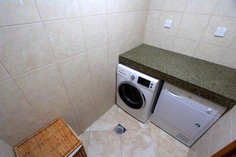 Продажа квартиры в Дубай Марине, Дубай, ОАЭ 3 спальни, 208м2, № 1686 - фото 4