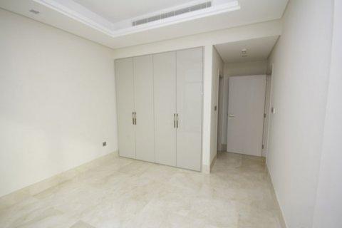 Продажа квартиры в Пальме Джумейре, Дубай, ОАЭ 3 спальни, 166м2, № 1536 - фото 7