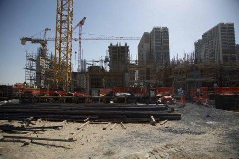 Продажа квартиры в Дубай Хилс Эстейт, Дубай, ОАЭ 2 спальни, 68м2, № 1464 - фото 13