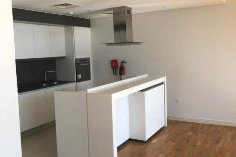 Продажа квартиры в Дубае, ОАЭ 4 спальни, 270м2, № 1404 - фото 7