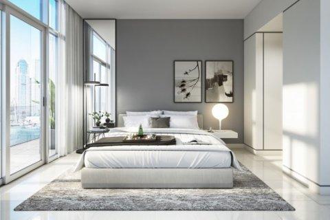 Продажа квартиры в Дубай Марине, Дубай, ОАЭ 3 спальни, 175м2, № 1650 - фото 11
