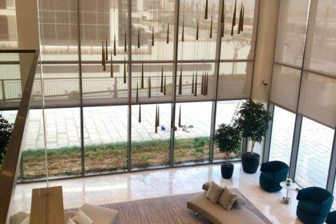 Продажа квартиры в Дубай Хилс Эстейт, Дубай, ОАЭ 3 спальни, 168м2, № 1561 - фото 6