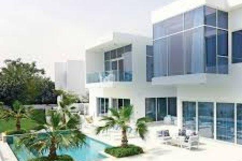 Продажа виллы в Аль-Барари, Дубай, ОАЭ 4 спальни, 1260м2, № 1491 - фото 3