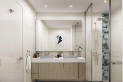 Продажа квартиры в Dubai Harbour, Дубай, ОАЭ 2 спальни, 111м2, № 1460 - фото 6
