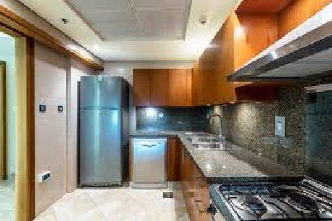Продажа квартиры в Дубай Марине, Дубай, ОАЭ 3 спальни, 198м2, № 1671 - фото 9