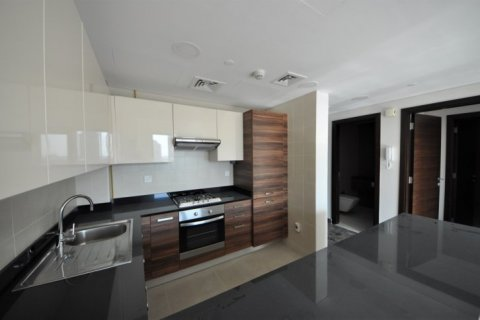 Продажа квартиры в Дубай Марине, Дубай, ОАЭ 1 спальня, 78м2, № 1380 - фото 2