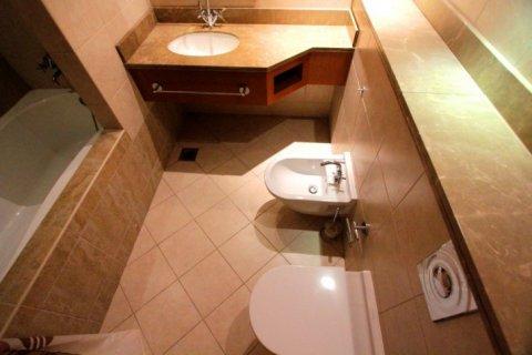 Продажа квартиры в Дубай Марине, Дубай, ОАЭ 3 спальни, 208м2, № 1686 - фото 6
